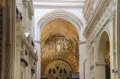 Cathedral†'meczet Obraz Stock