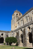 Cathedral Royalty Free Stock Images