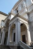 Cathedral, Bergamo Royalty Free Stock Photography