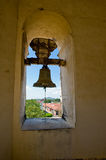 Cathedral Church Bell Royalty Free Stock Images