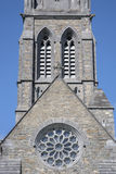 Cathedral Church; Killarney Royalty Free Stock Photography