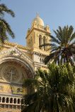 cathedral de Paul Άγιος vincent Στοκ φωτογραφίες με δικαίωμα ελεύθερης χρήσης