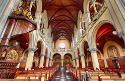Cathedral Stock Images