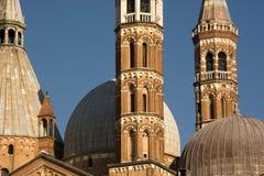 Free Cathedral Of Sant `Antonio Da Padova Royalty Free Stock Photography - 96328207