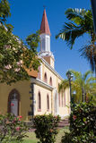 Cathedral of Papeete