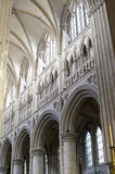 Cathedral of Sees Royalty Free Stock Photography