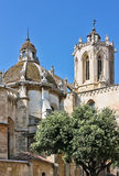 Tarragona,Spain Stock Photo