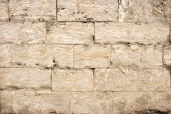 Cathedral texture Royalty Free Stock Photography