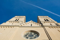 Cathedral Stock Photos