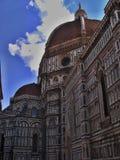 Cathedrale imagen de archivo libre de regalías