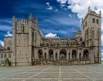 Cathedrale de Oporto Fotografía de archivo libre de regalías