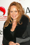 Catherine Bach Royalty Free Stock Photography