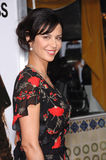 Catherine Bell Stock Photos