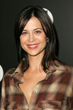 Catherine Bell Royalty Free Stock Photos