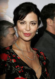 Catherine Bell Stock Photography