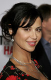 Catherine Bell Royalty Free Stock Images