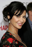 Catherine Bell Royalty Free Stock Image