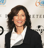 Catherine Keener Stock Photos