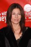 Catherine Keener Photos stock