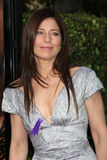 Catherine Keener Royaltyfria Foton