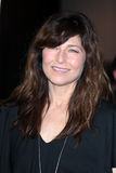 Catherine Keener Royalty Free Stock Photos