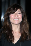 Catherine Keener Stock Photo