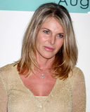 Catherine Oxenberg Royalty Free Stock Photography