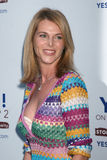 Catherine Oxenberg Royalty Free Stock Photo