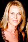 Catherine Oxenberg Royalty Free Stock Images