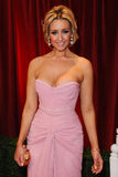 Catherine Tyldesley Stock Photography