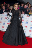Catherine Tyldesley. Arriving for the National TV Awards 2014, at the O2, London. 22/01/2014 Picture by: Dave Norton / Featureflash Stock Images