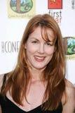 Catherine York an der 2. Jahresfeier für die Rechte der Kinder, privater Wohnsitz, Beverly Ridge Terrace, CA 06-11-05 Stockfotos