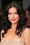 Catherine Zeta-Jones Stock Foto's