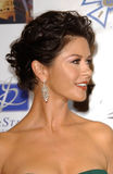 Catherine Zeta-Jones Royalty Free Stock Image