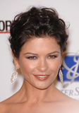 Catherine Zeta-Jones Royalty Free Stock Photos