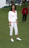 Catherine Zeta-Jones Royalty Free Stock Photo