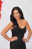 Catherine Zeta-Jones Royalty Free Stock Image