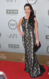 Catherine Zeta-Jones Stock Photos
