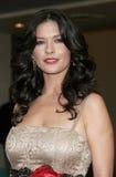 Catherine Zeta-Jones Royalty Free Stock Images