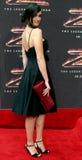 Catherine Zeta-Jones Royalty Free Stock Photos