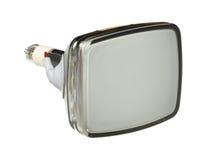 Cathode ray tube Royalty Free Stock Photo