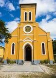 Catholic church Royalty Free Stock Photography