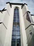 Catholic church Stock Photos