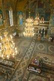 Catholic curch Stock Photos