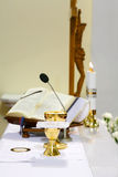 Catholic Mass Stock Photos