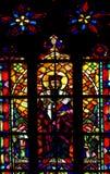 Catholic Saint Royalty Free Stock Images