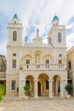 The Catholic Wedding Church, Kanna Stock Photo
