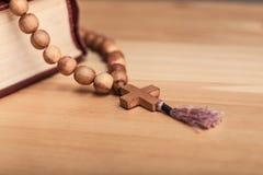 catholicism fotografia stock