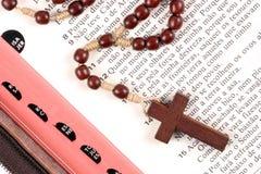 Catholique Photos libres de droits