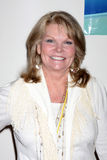 Cathy Lee Crosby Stock Image
